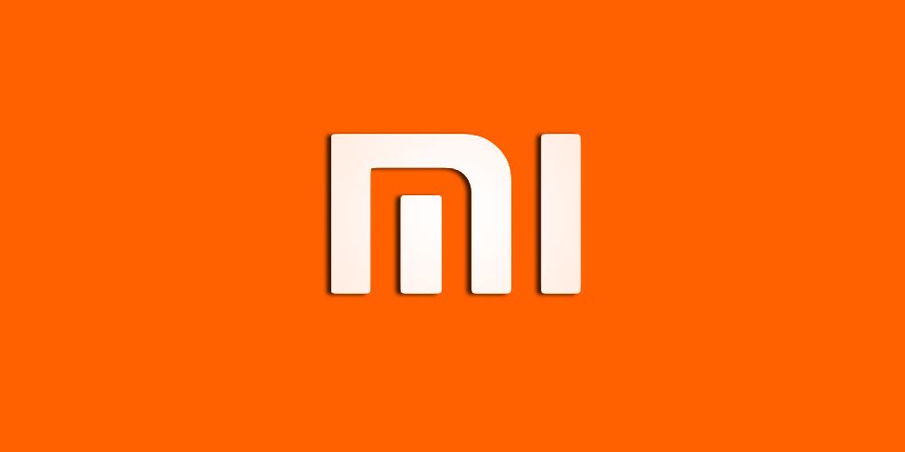 Xiaomi Mi 5, Redmi Note 3, Redmi 3S, Mi Max Receive Price Cuts