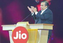 Jio extends deadline for purchasing Jio Prime membership