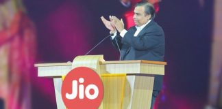 Jio extends deadline for purchasing Jio Prime membership