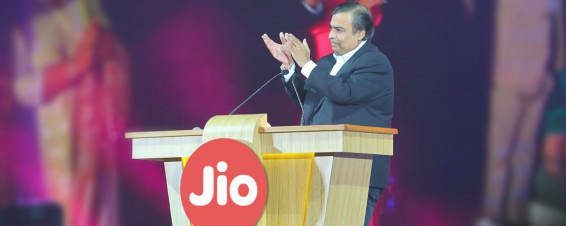 1480349170_how-reliance-jio-changing-face-indian-telecom-industry