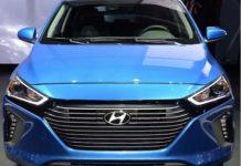 2017-hyundai-ioniq-hybrid-blue-specs