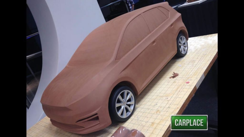 2017-vw-polo-alleged-front-quarter-clay-model-1024x576