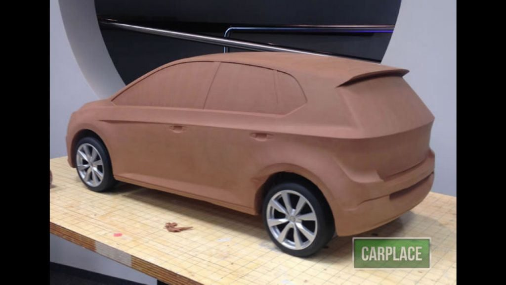 2017-vw-polo-alleged-rear-quarter-clay-model-1024x576