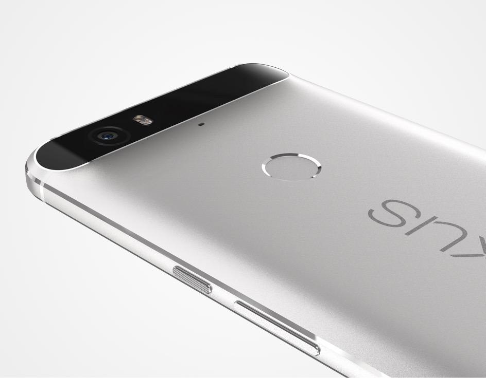 5 Best Smartphones To Buy Under $500 iPhone 6, Nexus 6P, Moto G4, OnePlus 3 And ...