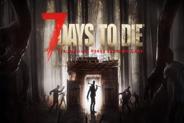 best multiplayer horror games 7-days-to-die