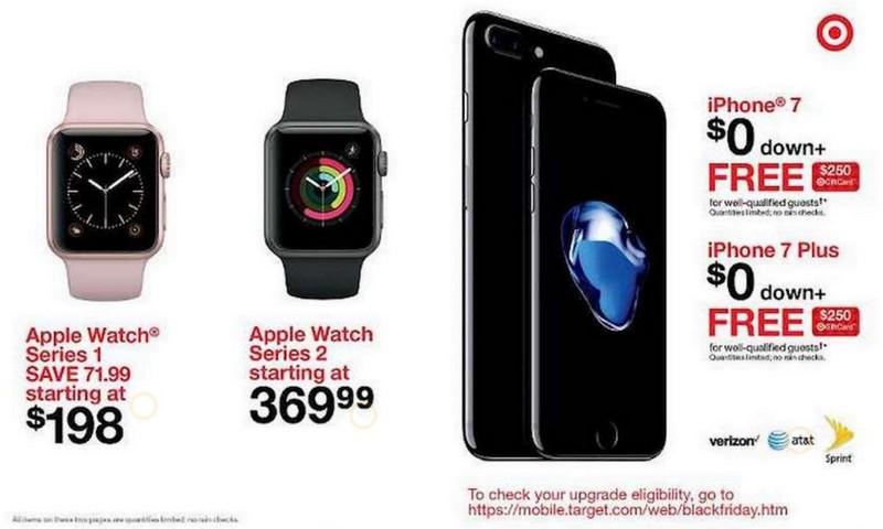 apple-deals-black-friday