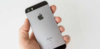 hackers demand ransom from Apple