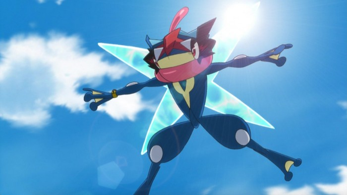 ash-greninja-pokemon-sun-and-moon