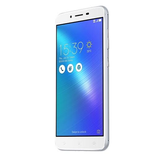 asus-zenfone-3-max-launched-in-india-price-specs-features-and-mor-3