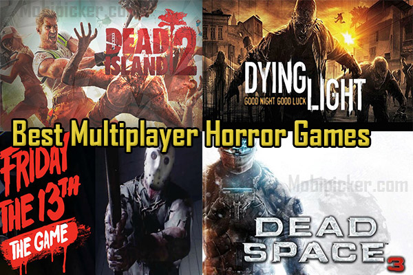 best free horror games on ps4