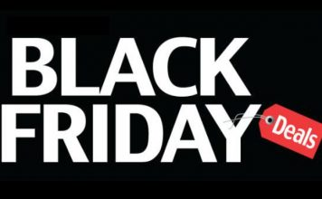 Black Friday Sale 2016: Apple, Dell, T-Mobile Deals Leaked