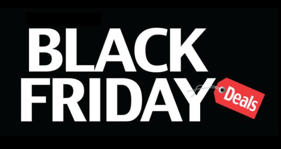 Black Friday 2016: Hot Deals - Amazon, Walmart, T-Mobile, Verizon Phone, And Tablet Deals | MobiPicker