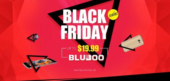 bluboo-black-friday-sale