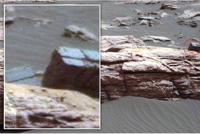 brick-wall-on-mars