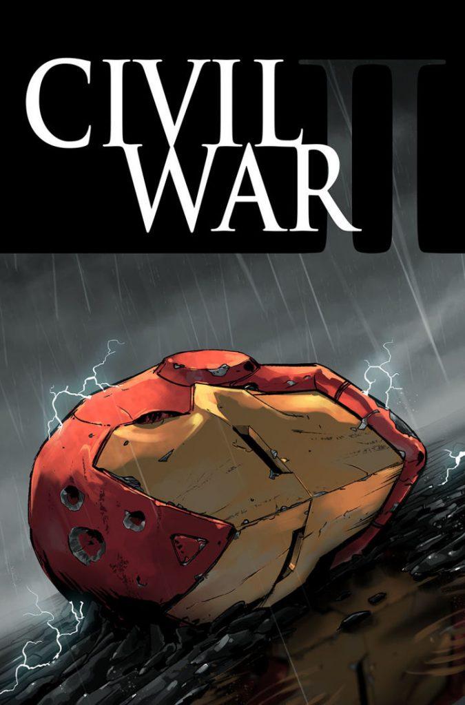 civil-war-ii-8-cover-720x1092