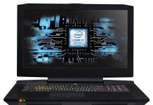 clevo-p870x-fastest-desktop-grade-laptop-with-insane-price