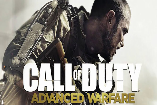 call-of-duty-advanced-warafre
