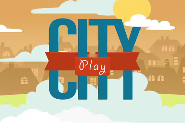 city-play best city building games