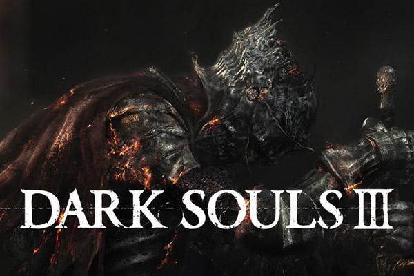 dark-souls-3