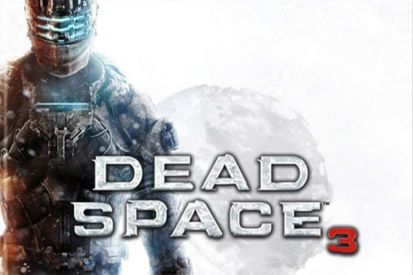 best multiplayer horror games dead-space-3