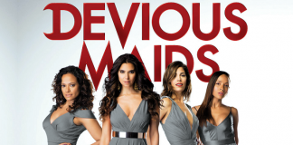 Devious Maids Season 5