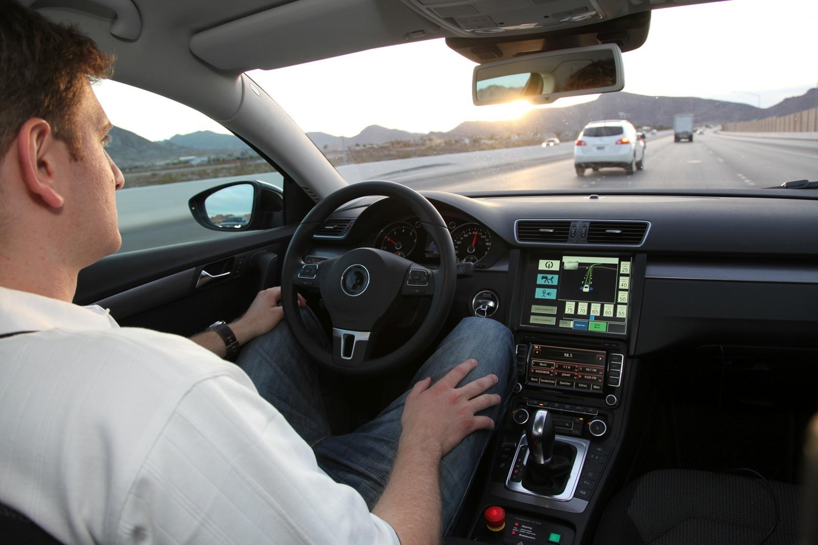 driving-car-app