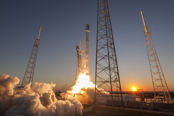 falcon-9-relaunch-date