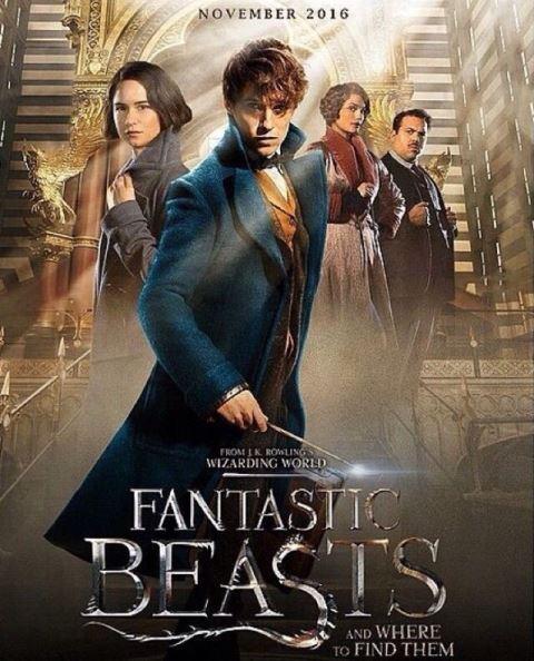 fantastic-beasts-movie-2016