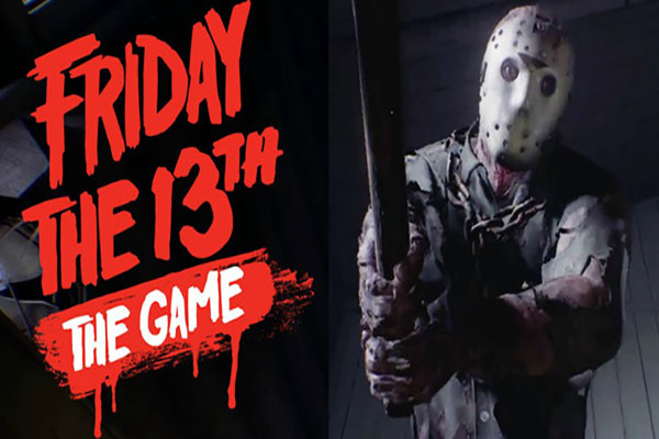 best multiplayer horror games friday-the-13th-the-game