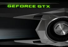 GTX 1060 update with GP104
