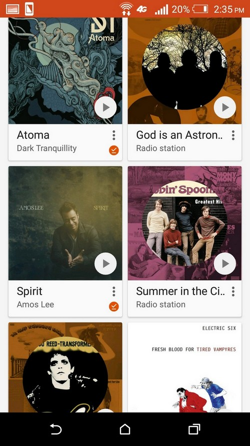google-play-music-mobile-2
