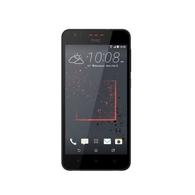 HTC Desire 540