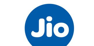 How To Get Reliance Jio 4G SIM Delivered At Your Doorstep