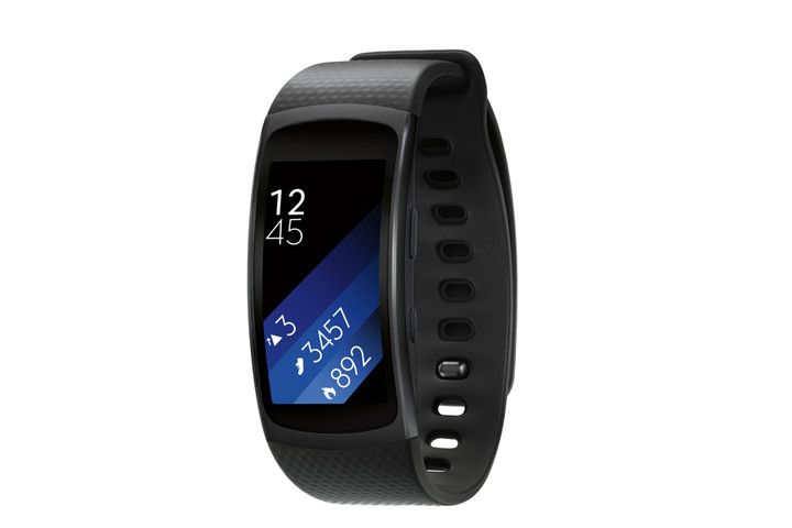 Huawei Fit vs FitBit Charge 2 vs Samsung Gear Fit 2 Comparison