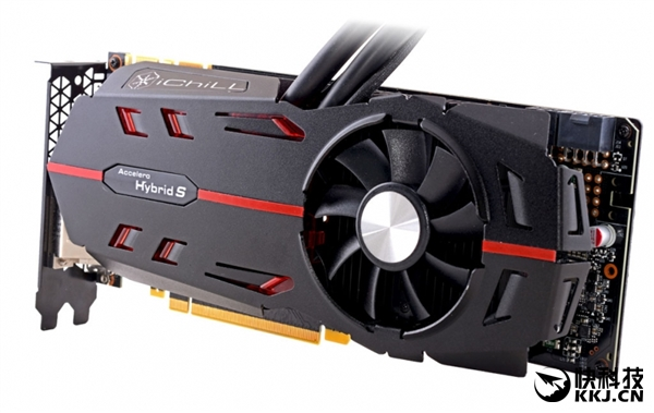 inno3d-unveils-the-first-ever-gtx-1060-graphics-card-with-watercooling-2