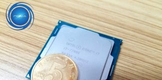 intel-core-i7-7700k-overheating-solution