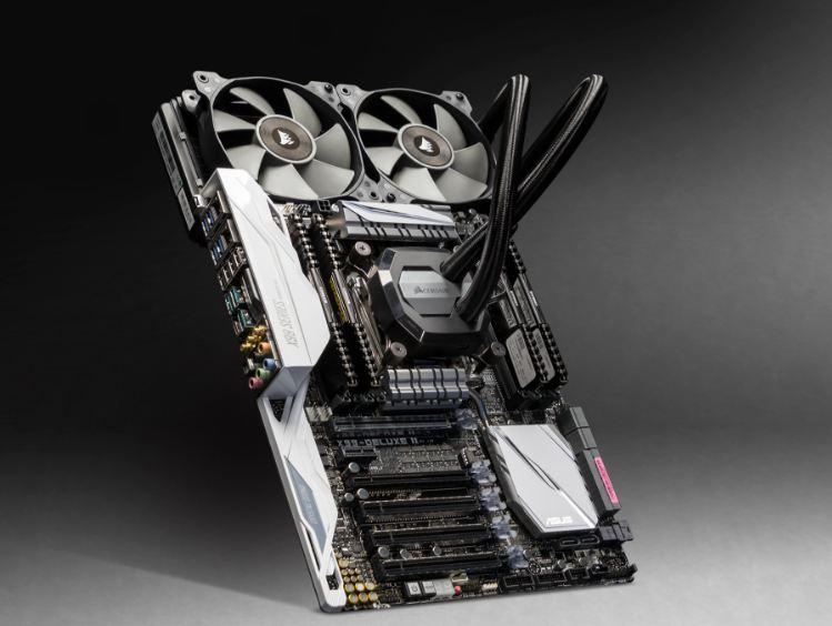 intel-x299-chipset-motherboard