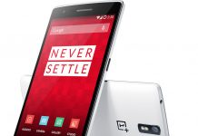 Is OnePlus One Getting Android 7.0 Nougat update schedule