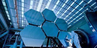 james_webb_space_telescope_launch_date