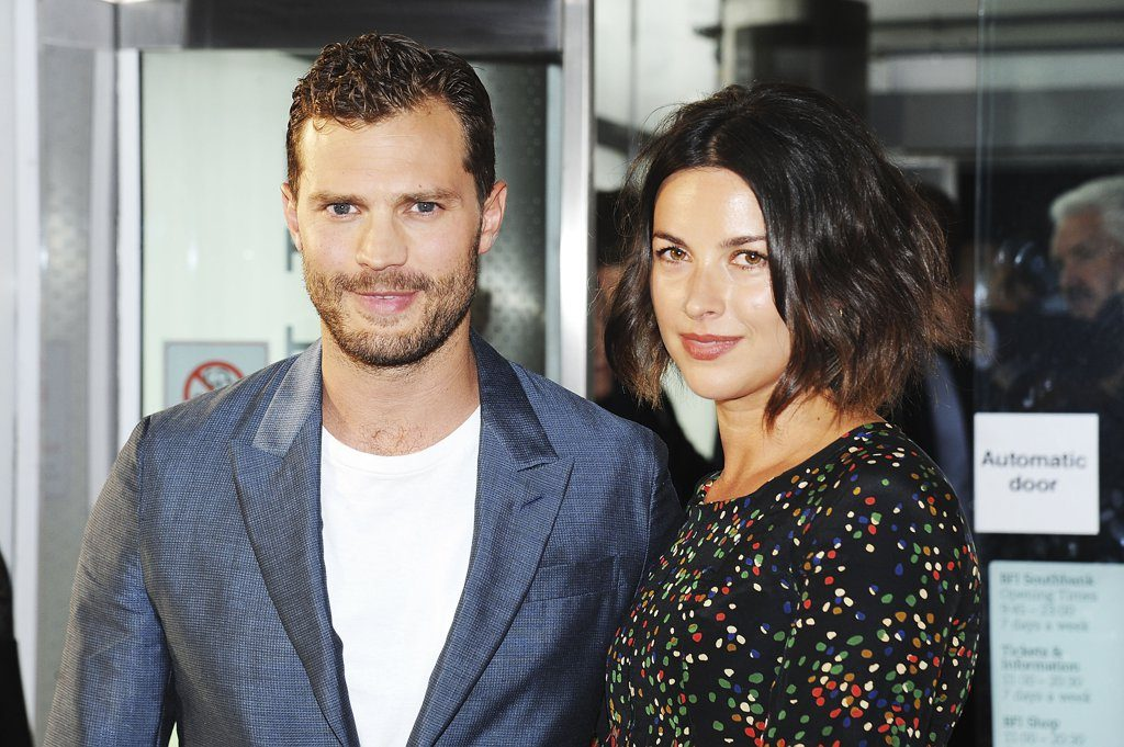 jamie-and-his-wife