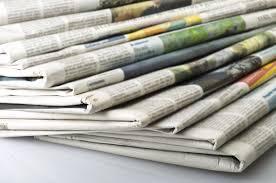 ji-newspaper