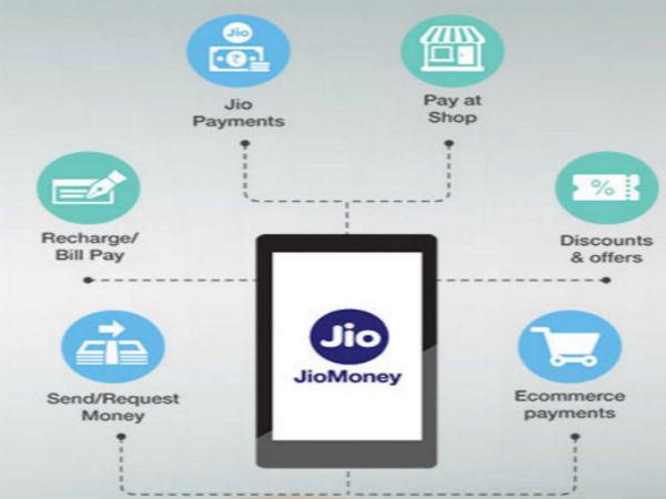 jio-money-wallet-offers