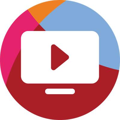 jio-movie-stream