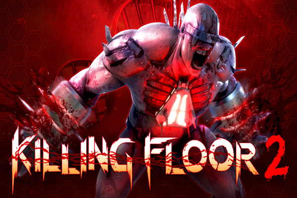 best multiplayer horror games killing-floor-2