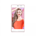 Leagoo T1 Plus