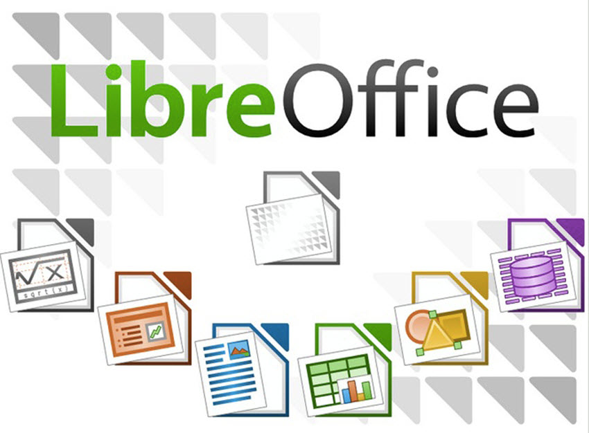libreoffice-5-2-3-released