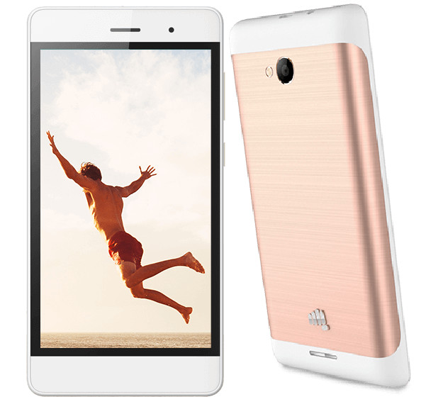 micromax-canvas-spark-4g-with-5-inch-display-launched-at-rs-4999-2