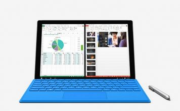 Microsoft Surface Pro 5 Release Date, Specs, Features, Rumors: Better Than iPad Pro 2 ?