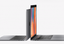New Apple MacBooks To Launch With Price Cuts, Up to 32GB RAM