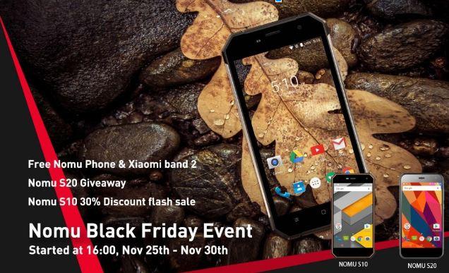 nomu-black-friday-smartphone-deal